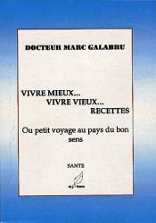 VIVRE-MIEUX1.jpg