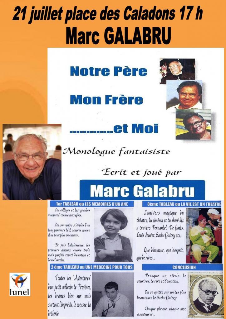 affiche-2013-marc-galabru.jpg