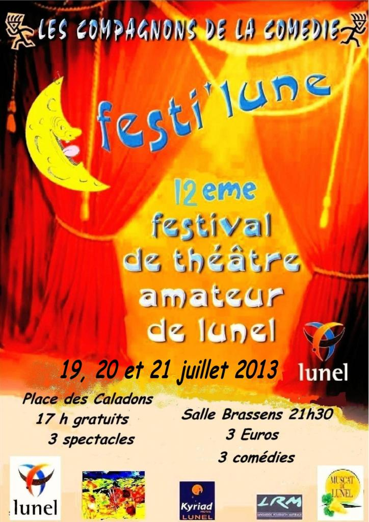 affiche-festilune-brassens-2013.jpg