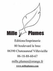 editions-mille-plumes.jpg