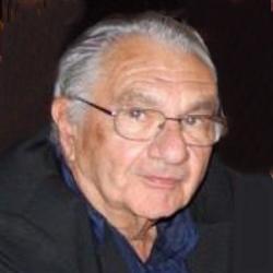 Marc GALABRU