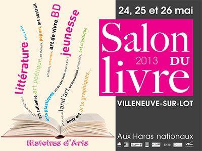 salon-du-livre-villeneuve-sur-lot-mai-2013.jpg